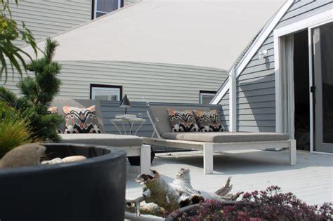 modern roof garden inspiration brooklyn roof garden