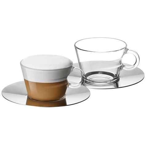 Ne coffee society… november 23, 2010. Spiced Piccolo Coffee Recipe   Nespresso Australia