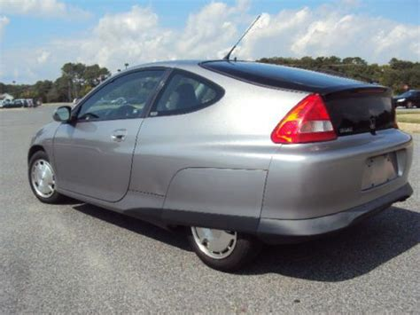 car owners manuals free downloads 2003 honda insight seat position control sell used one owner 2003 honda insight clean autocheck runs 100 no reserve in ocean city