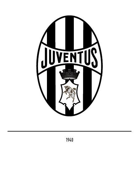 Juventus Stemma Zebra - Serra Presidente