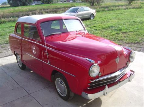 crosley car 1000 images about crosley cars on pinterest cars for