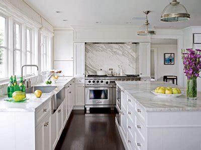 hiring a kitchen designer cottage modern hire a kitchen designer here s why 4231