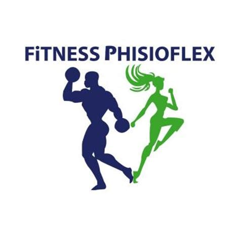 nabeul fitness physioflex hammamet salles de sport