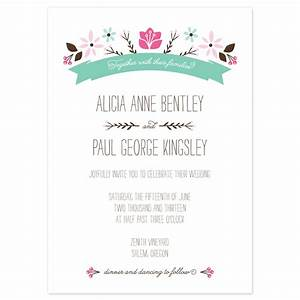 afrikaans invitations templates examples of wedding With wedding invitations wording in afrikaans
