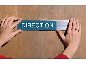 Plaques De Portes : plaque de porte support simple avec plaque grav e ~ Melissatoandfro.com Idées de Décoration