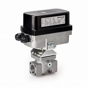 Lmv - Delta Pumps