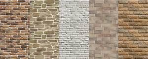 Sims 4 Bricks walls