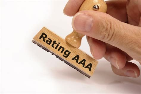 governments case  sp ratings stopped making sense