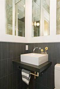 Sink, Designs, Suitable, For, Small, Bathrooms