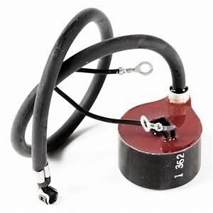 Lawn  U0026 Garden Equipment Engine Ignition Coil