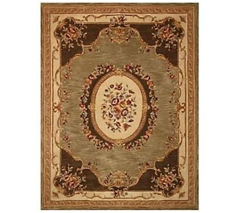 royal palace rugs 30 best images about royal palace rugs and others on