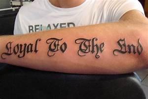 Hand Tattoos Schrift : schriften lettering tattoo stile tattoo h nfeld bei der blaue affe tattoo studio ~ Frokenaadalensverden.com Haus und Dekorationen