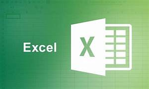How To Improve Your Microsoft Excel Skills