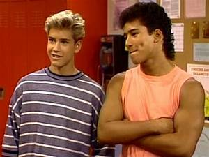 12 TV Bromances from the '90s That Still Make Our Hearts Swoon
