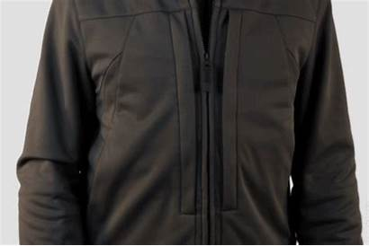 Jacket Alpha Scottevest Thor Brad Wife Gift
