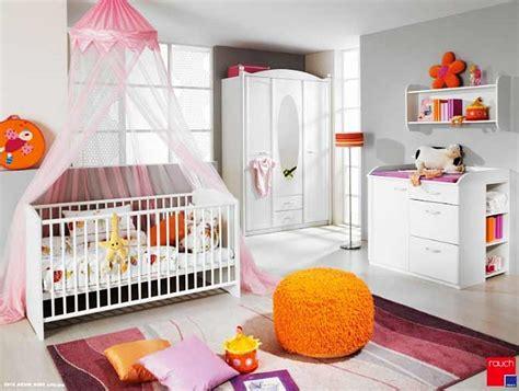 chambre à coucher bébé chambre à coucher bébé 2015 déco