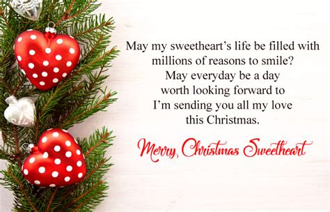 christmas love quotes  lovers cute romantic xmas