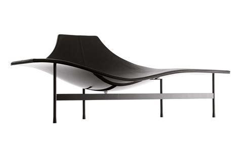 chaises b b chaises longues 3d models terminal 1 by b b i
