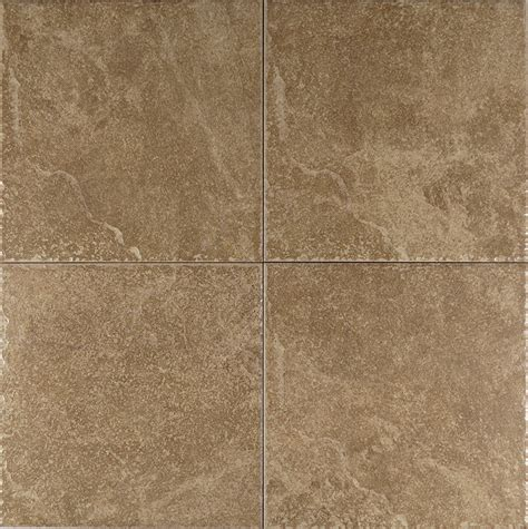 bay ceramic tile marazzi arctic bay rankin 18x18