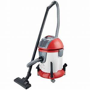 17 best images about best vacuum cleaners for tile floor With best vacuum for vinyl floors