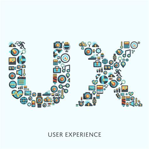 how to become a ux designer the week of a ux designer at studyportals studyportals