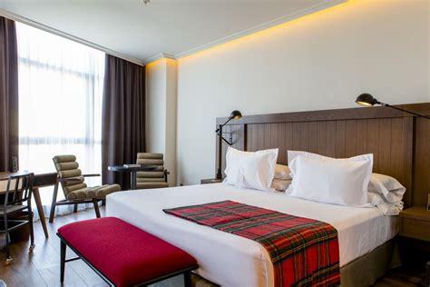 Une Belle Chambre D'hôtel à Madrid  Les Plus Belles