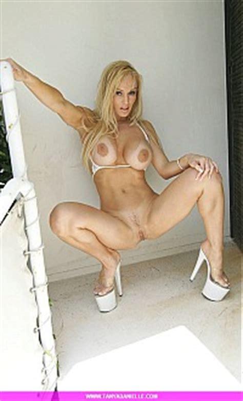 Busty Milf In Sexy Lingerie Slim Big Tit Milf