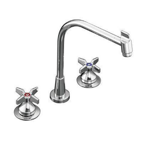home depot kitchen faucets februari 2012