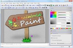 7  Best Drawing Software Free Download For Windows  Mac