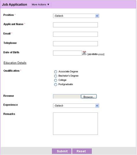 Resume Creator Application by Free Resume Creator Program Software Free