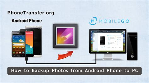 backup   android phone  pc restore