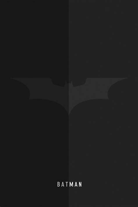 Batman Mobile by Batman Mobile Wallpaper 22 Wallpapers Wallpapers For