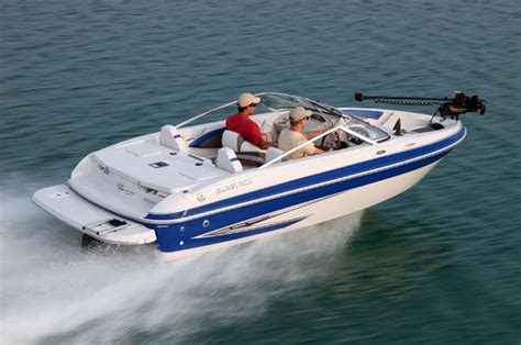 Glastron Boats Reviews by Research 2012 Glastron Boats Gt 185 Sf On Iboats