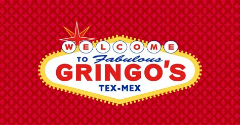 mexican restaurant  houston gringos mexican kitchen