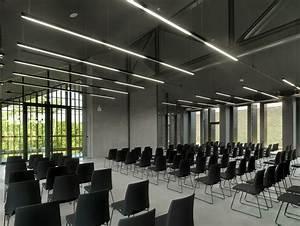 Sala konferencyjna – Hotel Skansen Conference & Spa w Sierpcu