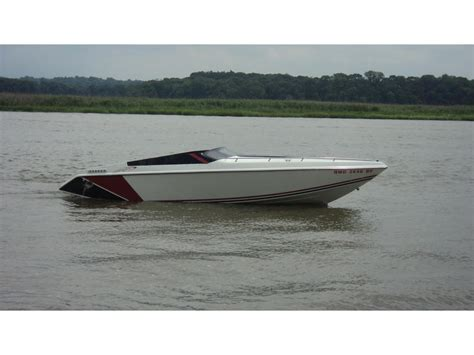 Baja Boats For Sale In Md by Baja New And Used Boats For Sale In Maryland