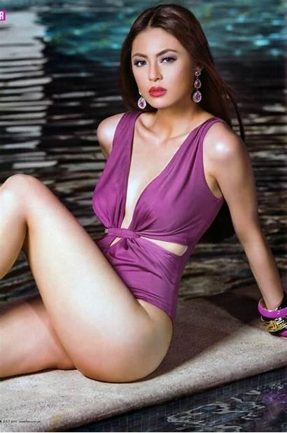 Hottest Very Woman Sexiest Actress Babes Xxx