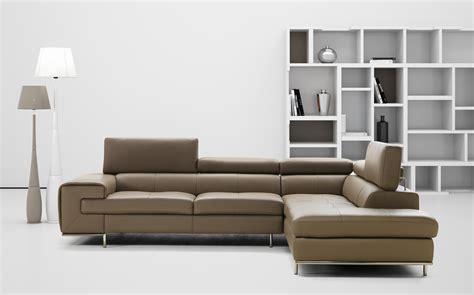 leather sectional sofa tn farmersagentartruiz