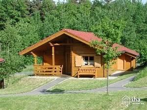 Hütte Im Wald Mieten : ferienhaus mieten h tte in stamsried iha 15783 ~ Orissabook.com Haus und Dekorationen