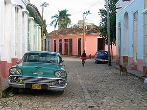 Vieille Voiture Pas Cher : visitez cuba en photos blog ok voyage ~ Gottalentnigeria.com Avis de Voitures