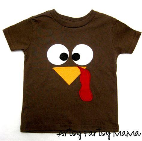 Tshirt Template For Turkey turkey shirt artsy fartsy mama