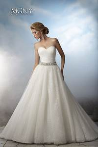 best wedding dresses for short brides With best wedding dresses for petite brides