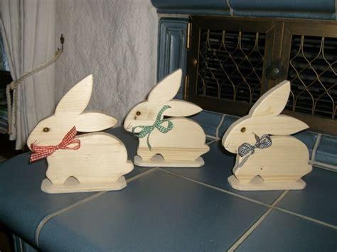 Tiere Aus Holz Elvirasdekoideende