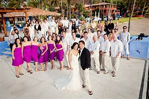 destination wedding faq With destination wedding video