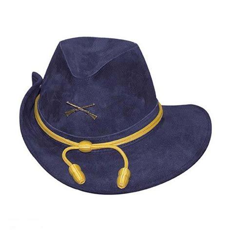henschel officer hat novelty hats view all