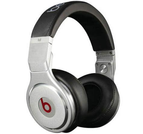 Best Dj Headphones by Best Dj Headphones Dj Equipment Equipment Dj