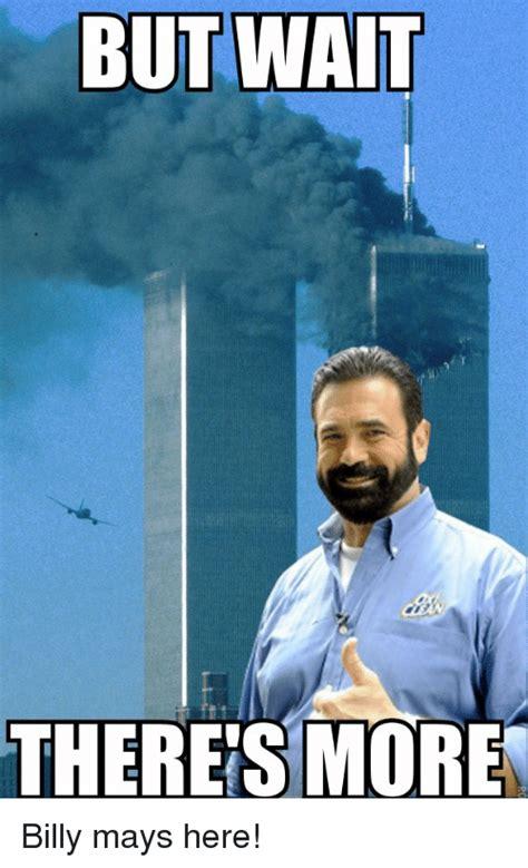 Billy Mays Meme Billy Mays Memes Of 2017 On Sizzle Billy Mays Meme
