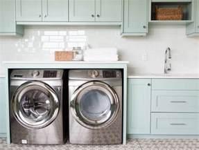 Home Depot Pedestal Sinks by Laundry Room Ideas Freshome Com
