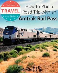 Best 20+ Cross Country Trip ideas on Pinterest   Rv usa ...