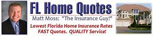 FLHomeQuotes.com - Free online FL homeowners insurance ...